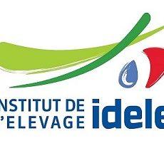 Partner:Institut De L'Elevage
